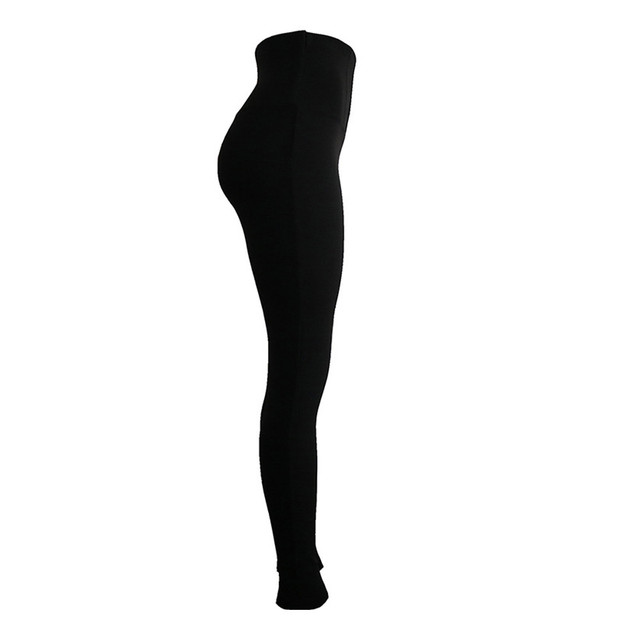 New arrival Trousers Women Fashion Women's Sports Gym High Waist Slim Fit Running Fitness Pants Clothes Female Autumn @45 5