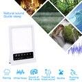 5V SAD терапевтический светильник  настольный счастливый светильник светодиодный фототерапевтический светильник  аппарат для помощи в спяще...