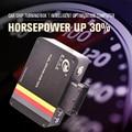Per Nissan per Venucia Auto powerbox per auto powerhorse aggiornamento Risolvere lento per migliorare motore tornitura + 30 Ps in primo luogo pennello
