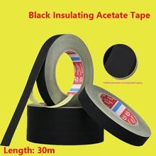 Cloth-Tape Repair-Fixing-Tool Acetate Lcd-Screen Insulation High-Temperature-Resistance-Tape