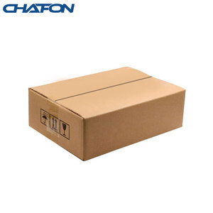Image 5 - CHAFON 10m uhf long range rs485 rfid card reader writer provide free sdk and sample tags used for parking system