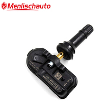 1 and 4 68157568AA 68239720AA Tire Pressure Monitoring System Sensor TPMS For Ram 1500 3500 Cherokee 434MHz