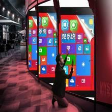 9.7 Inch 2 + 32G Dual Hệ Thống Windows 8.1 + Android 4.4 2048X1536 IPS Màn Hình 32 bit Hệ Điều Hành Quad Core