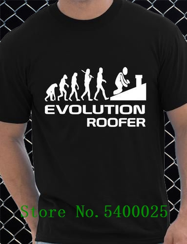 KEEP CALM I/'M A ROOFER  NOVELTY GIFT FUNNY  TSHIRT