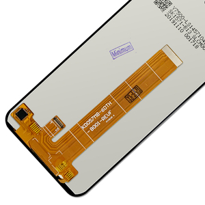 """Image 4 - For Nokia 2.2 N2.2 5.71"""" LCD Display Touch Screen Digitizer Assembly Replacement LCDs + Gift"""
