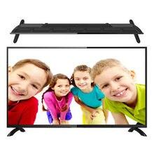 Рождественские подарки 43 дюймовый китайский дешевый высокое качество Android Fhd 1080p tv 43 ''дюймовый LED-Телевизор с wifi