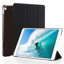 цены For Ipad MINI 2 3 Retina smart case PU Leather Flip Case For Apple iPad Mini Cases Sleep Wake Up Stand Cover For ipad Mini 1/2/3