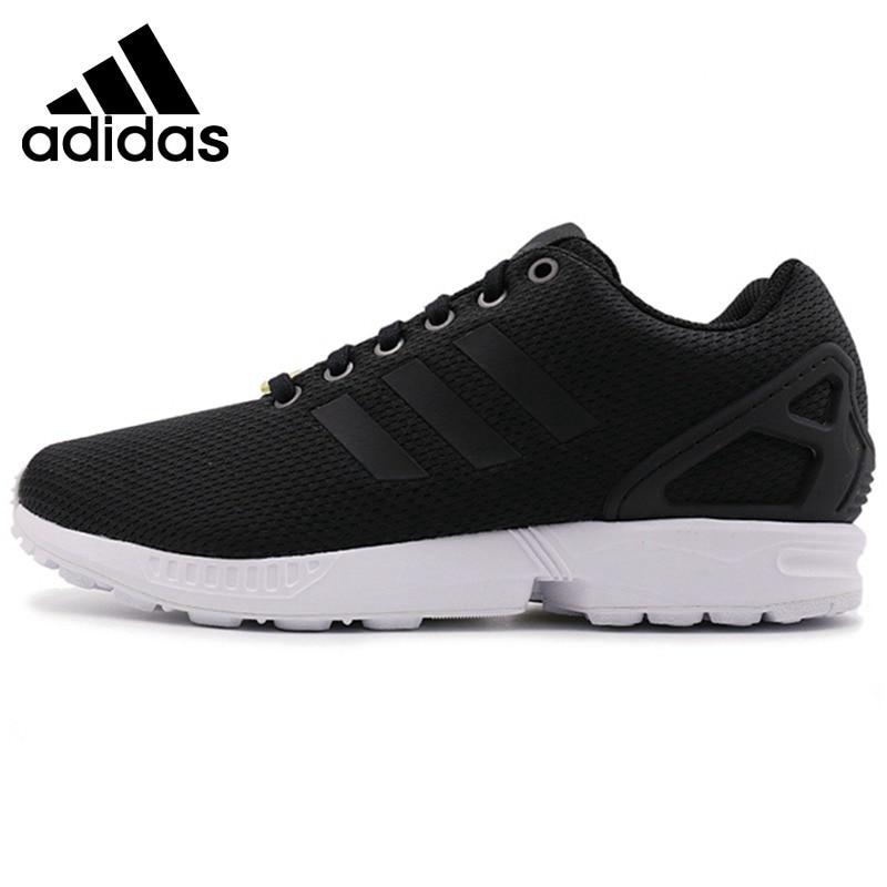 xz750 adidas