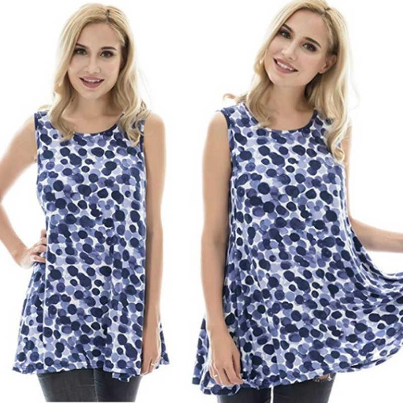 Mütter Party Mutterschaft Kleidung Mutterschaft Kleider Schwangerschaft Kleidung Für Schwangere Frauen Pflege Kleid Stillen Kleider