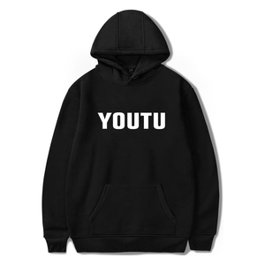 Loose New Shawn Mendes Hoodies Women/Men Fashion Harajuku Hip Hop Hoodie Print Shawn Mendes Streetwear Pullover Sweatshirt