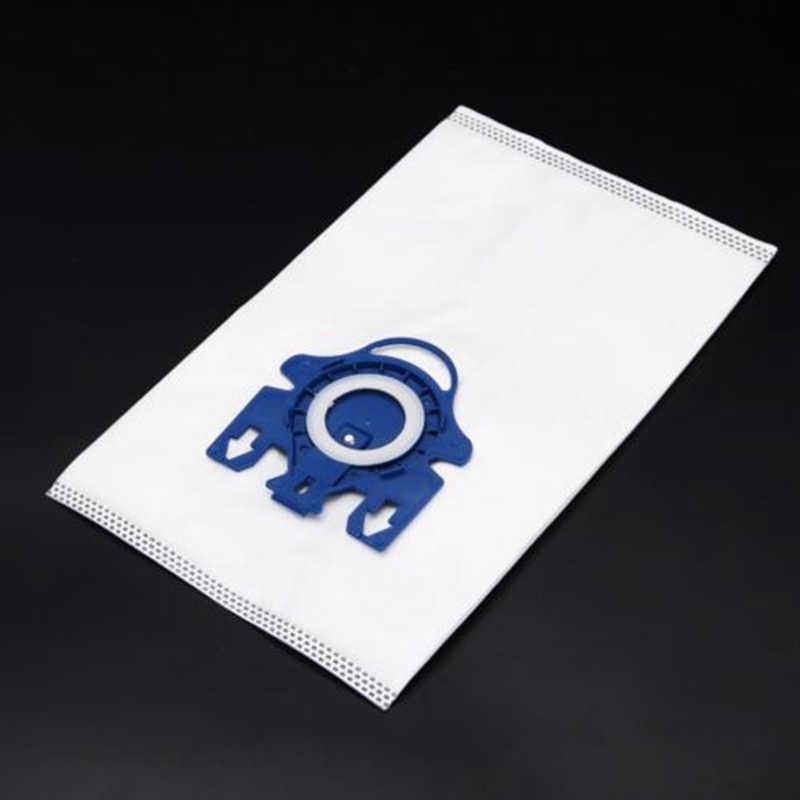 Kits de sac à poussière de brosse de plancher pour aspirateur Miele S1, S2 S4, S5 S6 S8 SBD 285-3