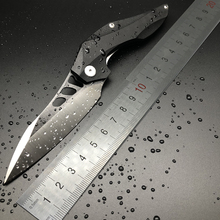 Messer Messer Jagd Faltende