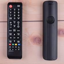 For SamSung TV Remote Control AA59-00741A AA59-00602A AA59-00666A AA59-00496A , LCD LED SMART TV AA59 universal controller
