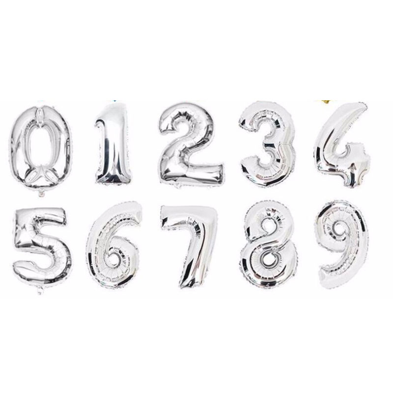 16-32-Inch-Number-Balloons-Foil-Balloon-Gold-Silver-Blue-Digital-Globos-Wedding-Birthday-Party-Decoration(10)