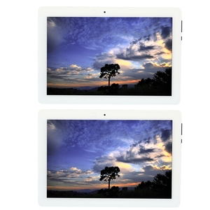 10.1 Inch Tablet Android 9.0 1920X1200 IPS 4G Phone Call Dual SIM Cards WiFi GPS Bluetooth Tablets