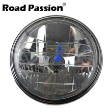 Motocykl sygnał skrętu motocykla lampka ostrzegawcza lampa dla Honda CB400 CB500 CB1300 VTR250 CB250 VTEC400 CB 400 500 1300 VTR 250