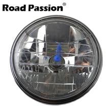 Motorrad Motorrad Blinker Licht Anzeige Lampe Für Honda CB400 CB500 CB1300 VTR250 CB250 VTEC400 CB 400 500 1300 VTR 250