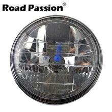 Motorrijwiel Richtingaanwijzer Indicator Lamp Voor Honda CB400 CB500 CB1300 VTR250 CB250 VTEC400 Cb 400 500 1300 Vtr 250