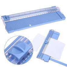 A4/A5 Paper Trimmer Scrapbooking Cutting Machine Precision DIY Craft Photo Paper Cutter Die Cutting Mat Machine Trimmer