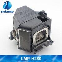 100% original LMP H280 lâmpada do projetor uhp 280/245 w com habitação para VPL VW515ES/VPL VW520ES/VPL VW528ES|Lâmpadas do projetor| |  -