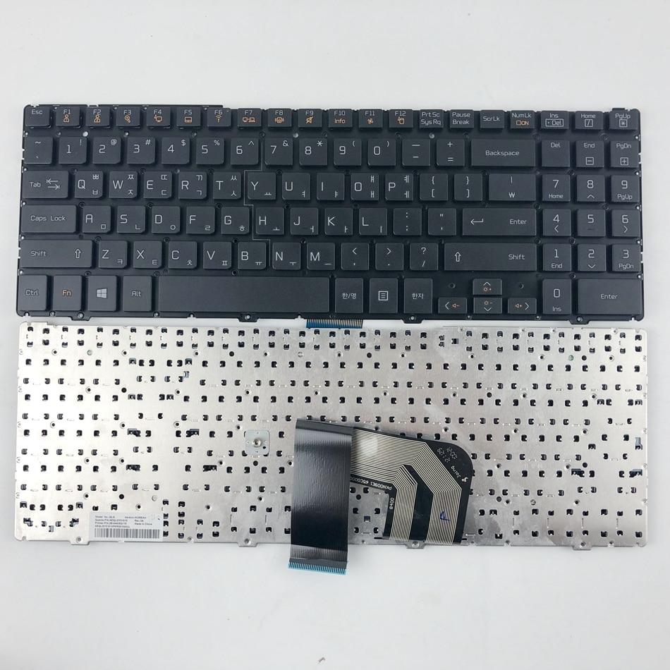 Russian NEW for MP-09G33SU-6982W PK130QG1A04 PK130QG1B04 NK.I1713.048 NK.I1717.01G NSK-AUE0R RU Laptop Keyboard
