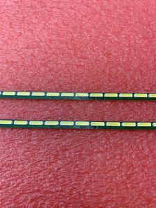 Image 3 - Nouveau 2 PCS/lot 36LED 297mm LED bande de rétro éclairage pour 230WF3 6916L 1916A
