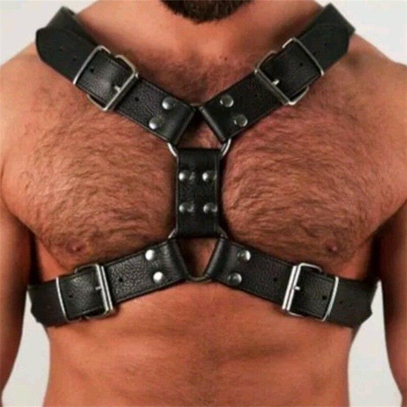 Мужская одежда для взрослых, эротическая одежда для взрослых, для геев, для взрослых