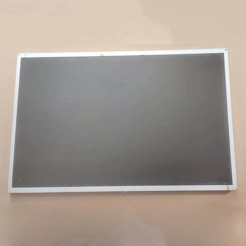 New 19 Inch For AUO M190PW01 V8 LCD Screen Display Panel 1440(RGB)×900