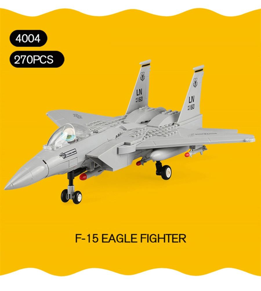 modelo kits montar brinquedos para adultos presente