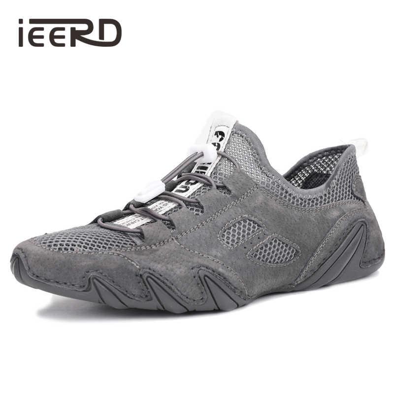 Ahtapot tasarım günlük erkek ayakkabısı rahat erkek mokasen ayakkabıları süet deri ayakkabı erkekler Flats sıcak satış yumuşak deri makosenler Moccasins