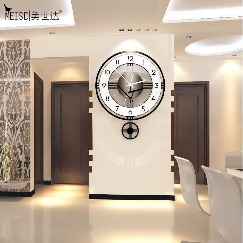 Un ampio catalogo orologi da parete. Iztochnik Poliran Razsejvane Orologi A Pendolo Da Muro Moderni Vlitconsulting Com