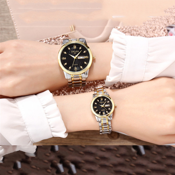couple watch 2019 Montre Femme Modern Square Women Watch Fashion Quartz Wristwatch Women Watches Luxury Ladies Reloj Mujer ibso hit color watches for female fashion cut glass design women quartz watch ladies magnet buckle wrist watches montre femme
