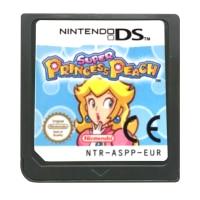 Princess PeachH EUR