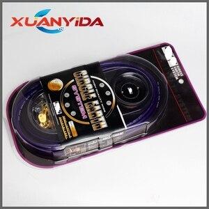 Image 5 - Universal Auto Auto Batterie Erdung Draht Elektrische Condution Stabile Spannung Kabel Racing Auto Erdung Draht Kit