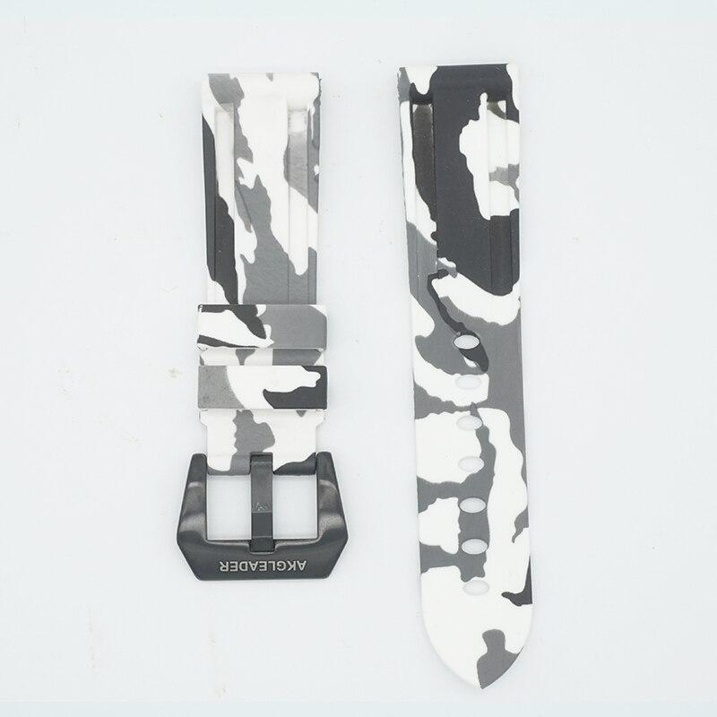 amazfit gtr 47mm huawei gt gt2 pulseira