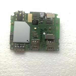 Image 2 - Tigenkey המקורי סמארטפון עבור Nokia 1 האם TA 1047 dual simcard עבודה 100%