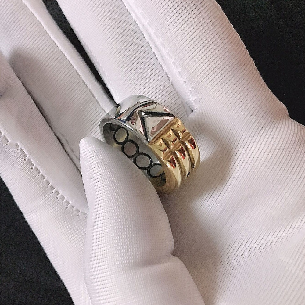 Lederarmband Talisman Amulett Atlantis Armband aus Silber 925