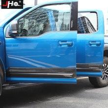 Jho Автомобильная Дверная панель с защитой от царапин защитная