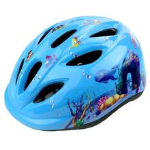 Children Outdoor Cycling Helmet Roller Skating Protectors