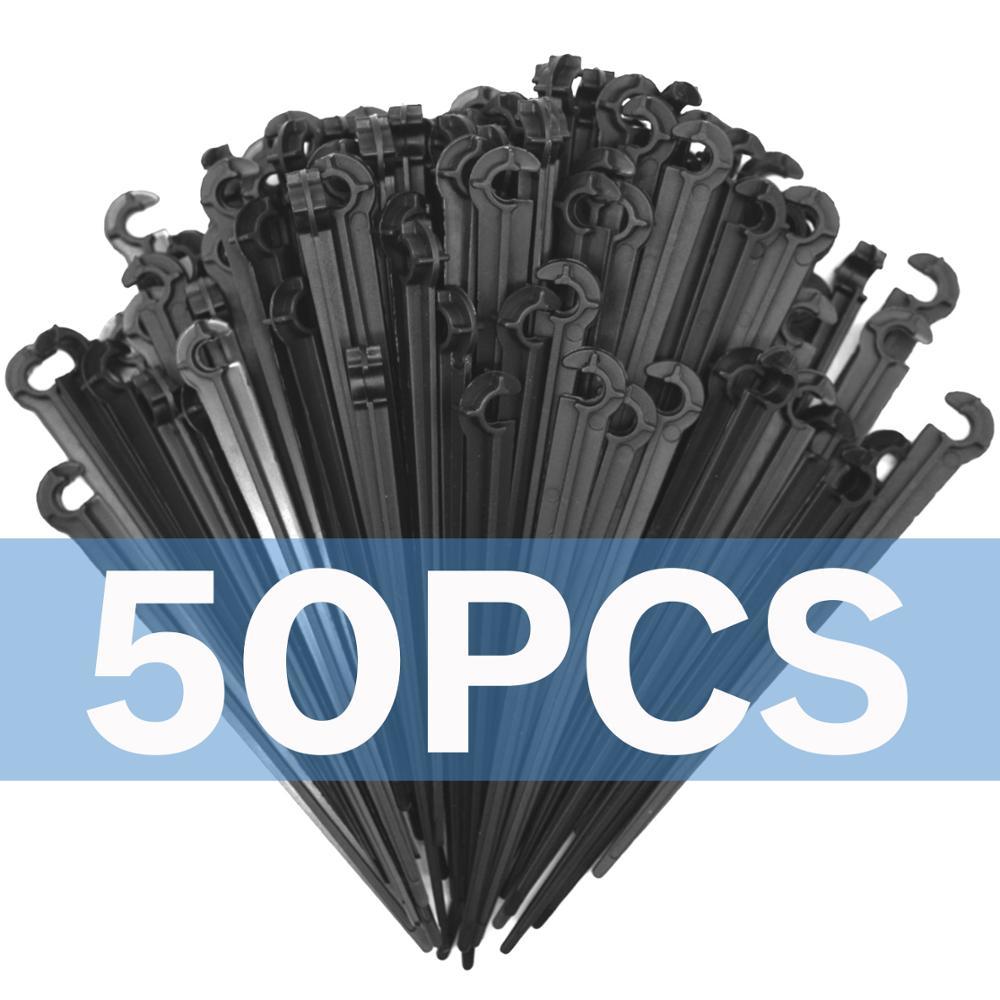 KSL01-081-50PCS