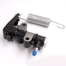 Тормоз зондирования клапан компенсатор нагрузки для Mitsubishi L200 K74T K22T K34T Аскс Практичный комплект