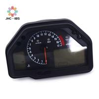 Motorcycle Tachometer Speedometer Speedo Meter Gauge For HONDA CBR600RR CBR 600 RR 2003 2004 2005 2006 Street Bike