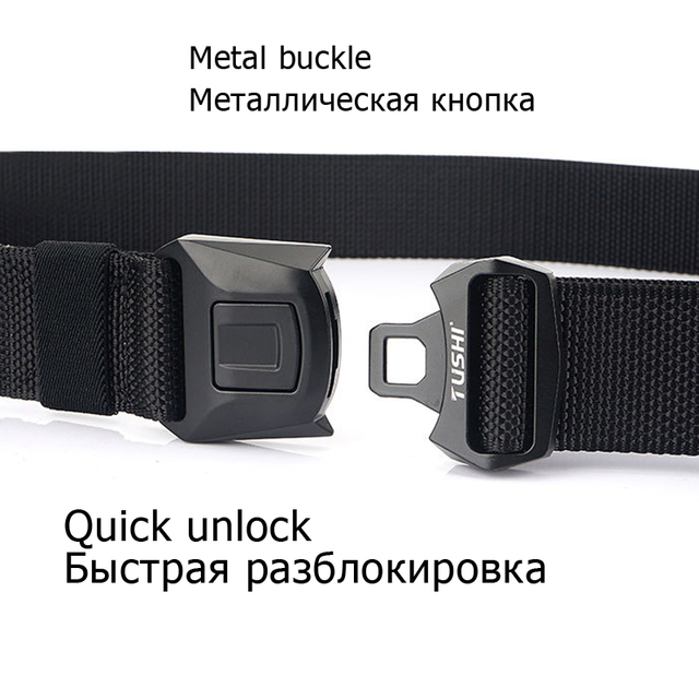 Medyla official genuine tactical belt metal buckle military belt soft real nylon sports accessories men christmas gift bll2035