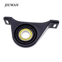 1 Pcs Car Driveshaft Center Support Bearing Fit For Mercedes Benz W210 W220 W211 E320 E430 S430 2114100181 Drivetrain Auto Part