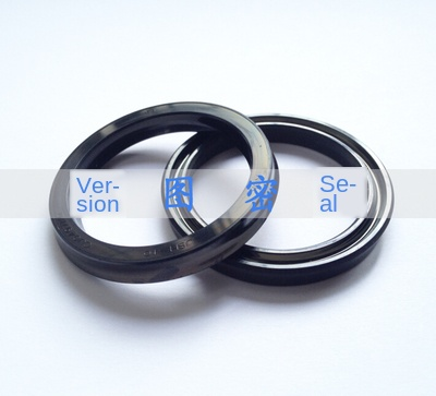 For Original Japan NOK Ush-27 \ 28 \ 30 \ 31.5 \ 32 \ 35 \ 35.5 \ 36 \ 40 Sealing Ring Oil Seal A