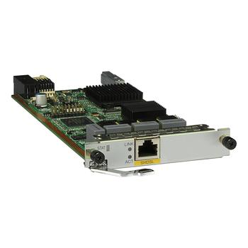 Huawei AR0MSLA1XA01 original authentic 1-port ADSL2+ ANNEX A/M WAN interface module