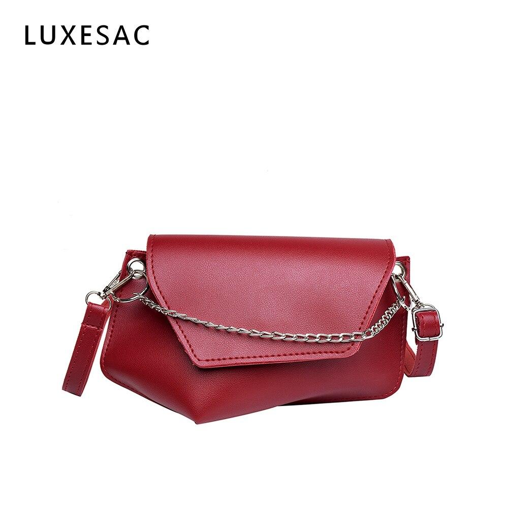 Small Crossbody Shoulder Bag Ladies Messenger Bag Moda Mujer Luxury Handbags Women Bags Designer Sling Bags For Women Sac A Main