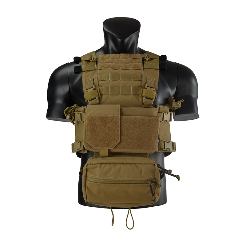 Chest-Rig-MFC2.0S-CR004S-05