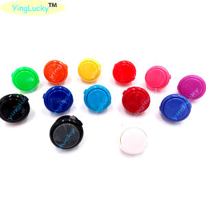 wholesale arcade original sanwa obsf-30 button Buy Link