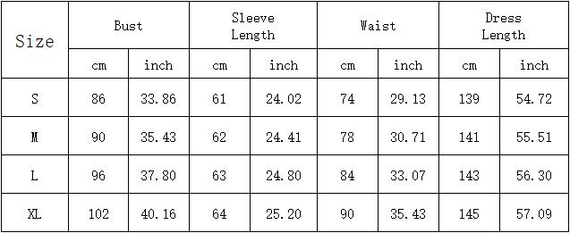 White Sexy Maternity Dresses For Photo Shoot Lace Fancy Pregnancy Dress Photography Props Flare Sleeve Pregnant Women Maxi Gown